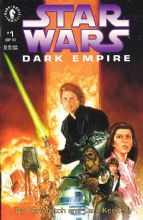 Star Wars (Dark Horse Comics)